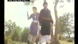 TERY NAAL MAIN LAYAN AKHYAN - NOOR JEHAN PUNJABI SONG2.flv