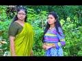 Krishnatulasi | Episode 83 - 17 June 2016 | Mazhavil Manorama