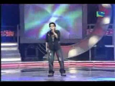 Emon Chatterjee Singing Tu Kab Ye Janegi