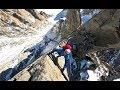 【シネマパラダイス】山で繰り広げられるスポーツを捉えたドキュメンタリー 「クレージー・フォー・マウンテン」21日公開