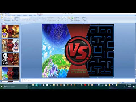 Creating Your Dream Ideas 2! (Animating Animation Battles) [LIVE]
