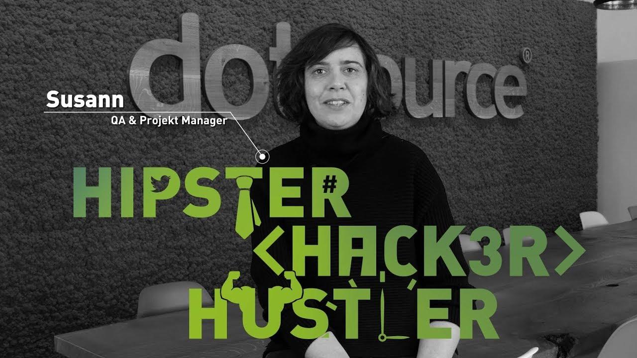 inc jobs Hustler