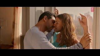 Satyamev Jayate Movie John Abraham Aisha Sharma Hot Romance Sex Sean |