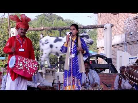 Lok Mela 2018 - Lok Virsa Islamabad   Punjab Culture   Rawalpindi Arts Council