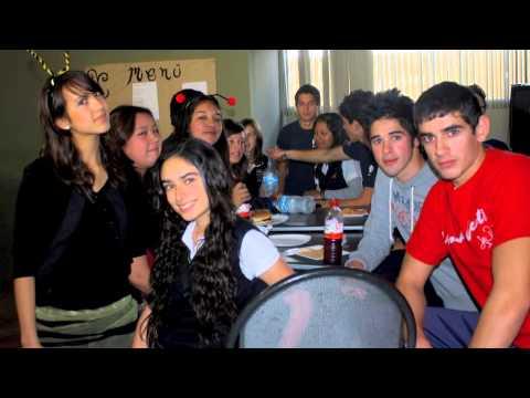 Highland Prince Academy (2008-2011)