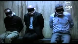 vuclip مسلسل وادي الذئاب الجزء الثالث الحلقة 47