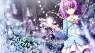 Repeat youtube video Demetori -  少女さとり ~ Innumerable Eyes