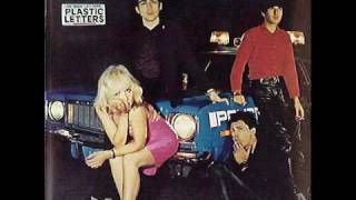 Watch Blondie Kidnapper video