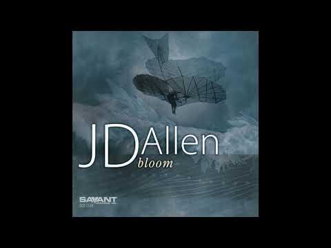 JD Allen - Jack's Glass