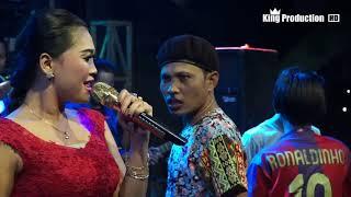 Gambar cover Cerita Anak Jalanan -  Desy Paraswaty - Naela Nada Live Dompyong Gebang Cirebon 1 April 2018