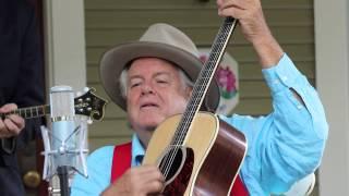 Peter Rowan & Jim Lauderdale & Chris Henry - In The Pines