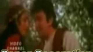 Kaise jeeyunga main agar tu na bani meri sahiba - Sahibaan (1993)