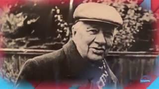 Библиотека К.И. Чуковского и Дом-музей Зураба Церетели в Переделкино - экскурсии для школьников