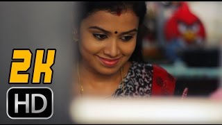 Only For you Malayalam Short Film 2K