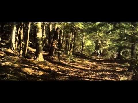 Backcountry (2014) Trailer - Missy Peregrym, Eric Balfour, Nicholas Campbell