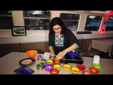 Quick Fish Curry from YouTube · High Definition · Duration:  3 minutes 12 seconds  · 5.000+ views · uploaded on 10-12-2014 · uploaded by Manju Malhi