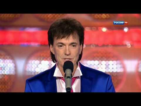 Геннадий Ветров-Хорошая подборка Юмора в НD
