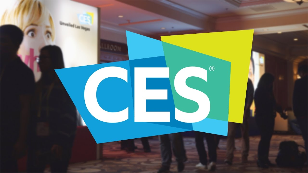 everything-cool-at-ces-unveiled-2017