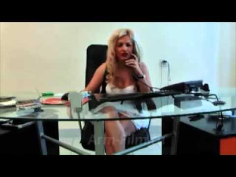 армянский секс порно ххх