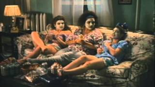 Jersey Girl Trailer 1993