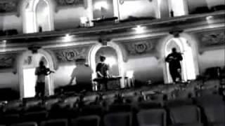 Black Violin - Fanfare [Video]