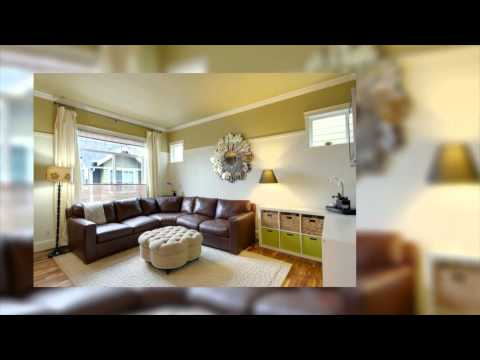 Lovely Issaquah Highlands VIEW Home