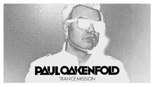 Paul Oakenfold - Madagascar (Simon Bostock Remix) [Taken from