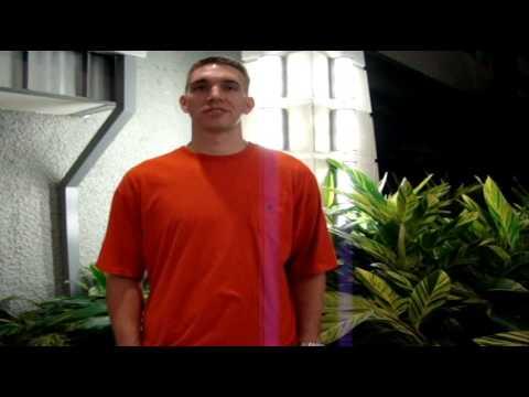 FAU basketball: NickNeumann