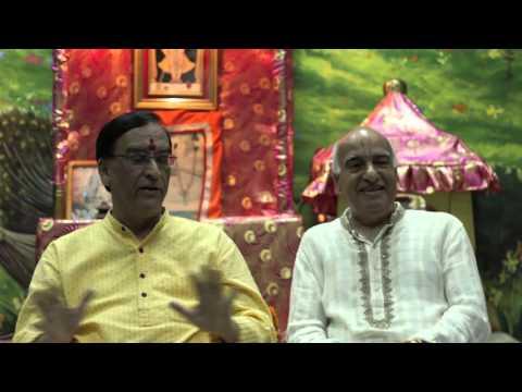 Little India Documentary