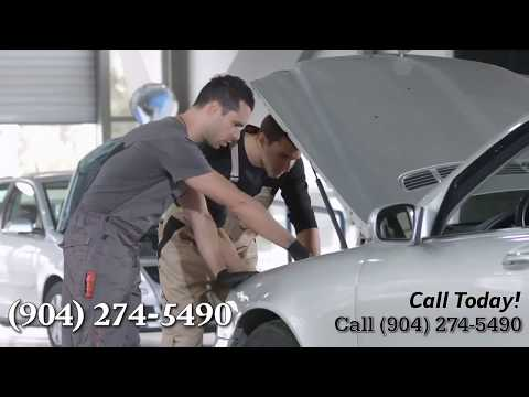 Best Cheapest Oil Change Prices  Jacksonville, FL. | 904.274.5490 | Jacksonville, Florida.