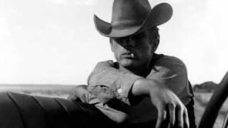 James Dean - American Rebel