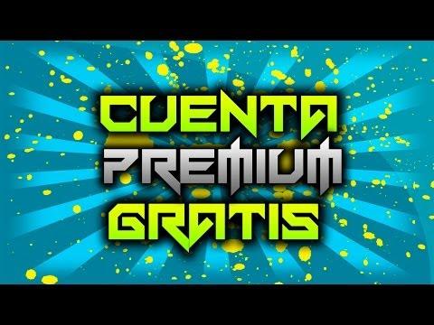 Cuenta premium de Minecraft gratis #2!! / Cuenta Publica / (Ya No Funciona)