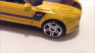 Can you guess that Hot Wheels Car? #2 Plus Special Shoutout: TG Kustomz