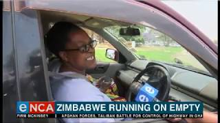 Видео Zimbabwe is in economic crisis от eNCA, Зимбабве