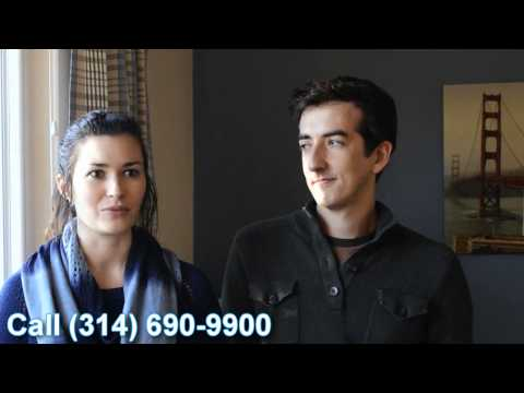 Double Hung Replacement Windows Labadie MO   (314) 690-9900