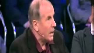 Веллер врезал Д Киселеву, Соловьеву и вору Януковичу