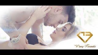 Danny Fernandez - Así [Vídeo Oficial] ®