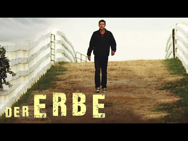 Der Erbe (DRAMA, Familienfilm, Romantik, Spielfilm in voller Länge)