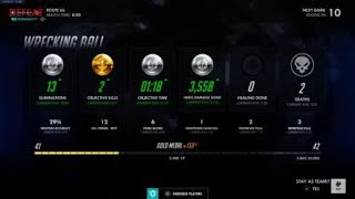 GIRL GETS TRIGGERED BY MY POTG! TOPKEK
