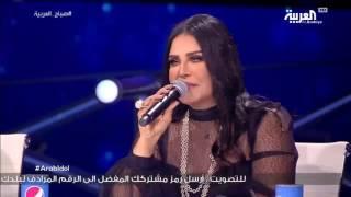 صباح العربية: هل كانت أحلام قاسية على مشترك عرب ايدول يعقوب شاهين؟