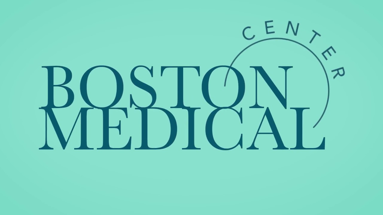 Transgender Medicine and Surgery | Boston Medical Center