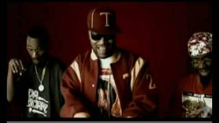 "Bun B & Ying Yang Twins  ""Get it girl"" Dj Bens Remix OFFICIAL VIDEO !!!!"