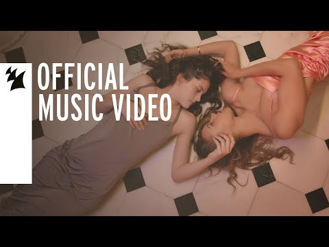 Download Famba feat. Brando & MKLA - Games We Play (Official Music Video)