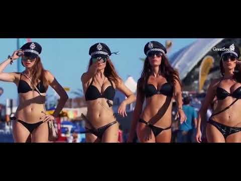 Hi Tack - Say Say Say (Waiting 4 U) (Leonardo La Mark Remix) [Video Edit]