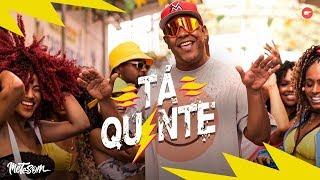 Tá Quente - Psirico (Clipe Oficial) | Mete Som