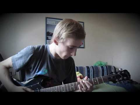 Best songs for electric guitar Drop C