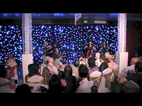 spectacular-spectacular---lady-marmalade-(moulin-rouge-tribute)---www.clinicagency.com