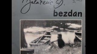 Djordje Balasevic Bezdan Ceo album - Audio 1986 HD.mp3