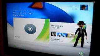 How to Fix Problem of Xbox 360 not Reading the Discs