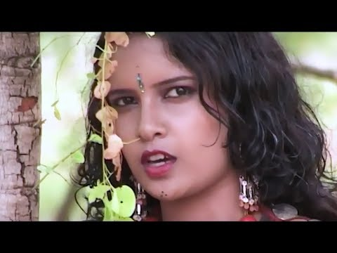 ये भाटो गा कुछु खवा दे तै    Album - Mola Baiha Bana Dare   CG Video Song
